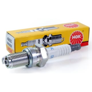 Click to Zoom Image of SPARK PLUG IRIDIUM IX UNICORN NGK CPR8EAIX-9